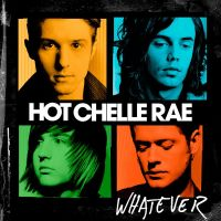 Tonight av Hot Chelle Rae