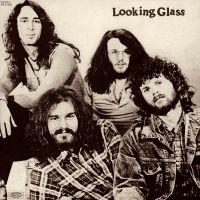 Brandy av Looking Glass