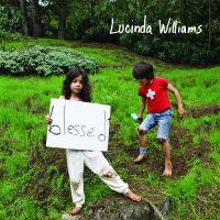 Real Love av Lucinda Williams