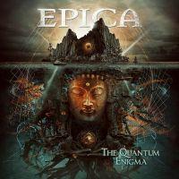 Unleashed av Epica