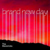 Dance The Night Away av The Mavericks