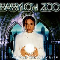 Spaceman av Babylon Zoo