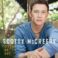 I Love You This Big av Scotty Mccreery