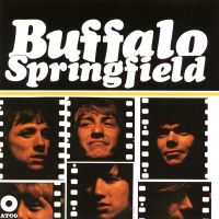 For What It's Worth av Buffalo Springfield