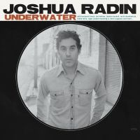 I Missed You av Joshua Radin