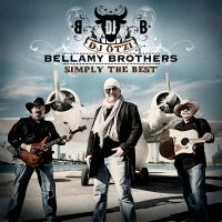 Let Your Love Flow av Bellamy Brothers
