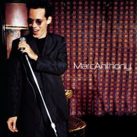 You Sang To Me av Marc Anthony