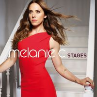 Let There Be Love av Melanie C