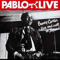 Stroll av Benny Carter