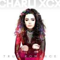 Boom Clap av Charli Xcx