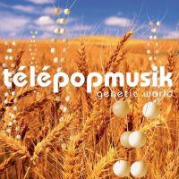 Breathe av Telepopmusik