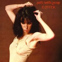 Because The Night av Patti Smith Group