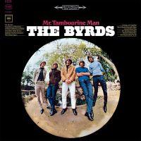Turn, Turn, Turn av The Byrds