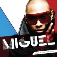 Sure Thing av Miguel