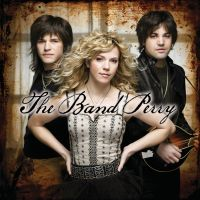 You Lie av The Band Perry
