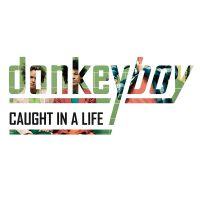 Ambitions av Donkeyboy