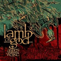 Laid To Rest av Lamb Of God