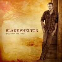 Honey Bee av Blake Shelton