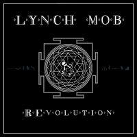 Tie Your Mother Down av Lynch Mob