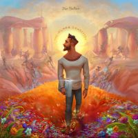 All Time Low av Jon Bellion
