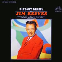 Gypsy Feet av Jim Reeves