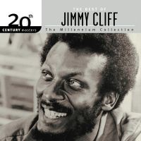 You Can Get It If You Really Want av Jimmy Cliff