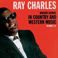 Neste: Christmas In My Heart av Ray Charles