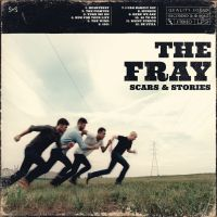 You Found Me av The Fray