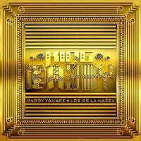 Limbo av Daddy Yankee