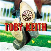 Beer For My Horses av Toby Keith