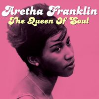 Think av Aretha Franklin