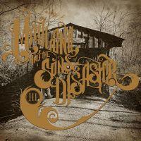 Memories Of The Grove av Maylene And The Sons Of Disaster