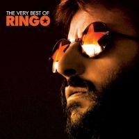 It Don't Come Easy av Ringo Starr