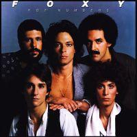 Tena's Song av Foxy
