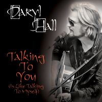 Dreamtime av Daryl Hall