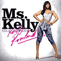 Down For Whatever av Kelly Rowland