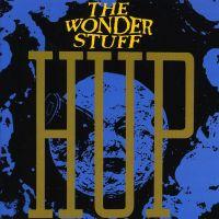 Dizzy av The Wonder Stuff