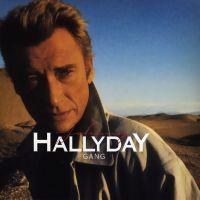 J'ai Oublié De Vivre av Johnny Hallyday