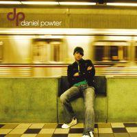 Daniel powter 4e50d1ed5d60c