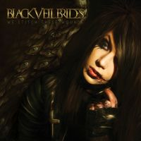 In The End av Black Veil Brides
