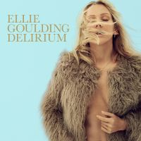 Burn av Ellie Goulding