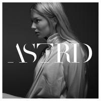 Shattered av Astrid Smeplass