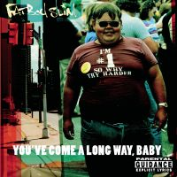 Funk Soul Brother av Fatboy Slim