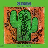 Pop Goes The Weasel av 3 Rd Bass