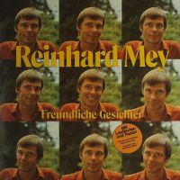 Das Butterbrot av Reinhard Mey
