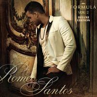 Eres Mía av Romeo Santos