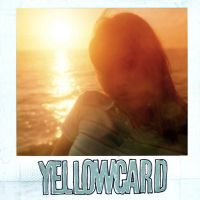 For You, And Your Denial av Yellowcard