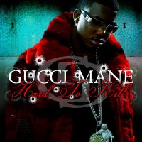Heavy av Gucci Mane