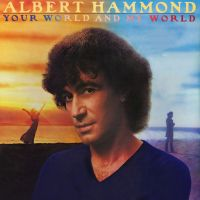 It Never Rains In Southern California av Albert Hammond