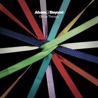 Sun & Moon (Feat. Richard Bedford) av Above & Beyond